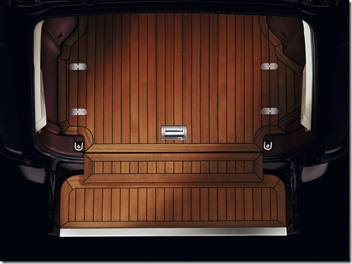 Range Rover Autobiography Ultimate Edition (3)