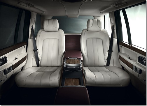 Range Rover Autobiography Ultimate Edition (6)