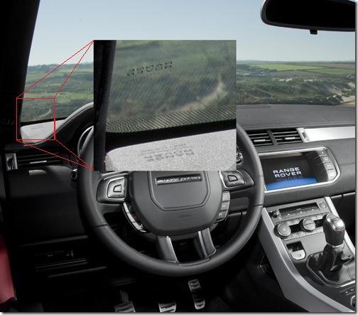 Range-Rover-Evoque-5-Door-in-Dynamic-Trim-(8)