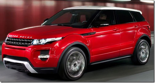 Range-Rover-Evoque-5-Door