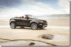 Range Rover Evoque Convertible Concept (13)