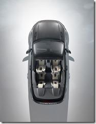 Range Rover Evoque Convertible Concept (3)