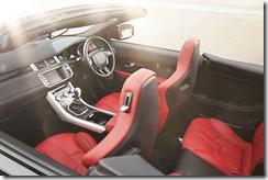 Range Rover Evoque Convertible Concept (5)