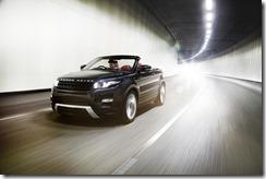 Range Rover Evoque Convertible Concept (6)