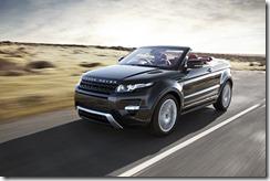 Range Rover Evoque Convertible Concept (7)