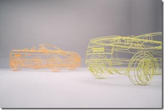 Range Rover Evoque Convertible Wireframes (14)