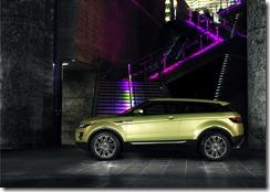 Range Rover Evoque - Coupe - Prestige (10)