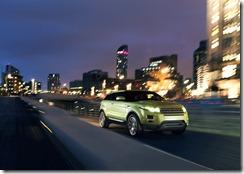 Range Rover Evoque - Coupe - Prestige (3)