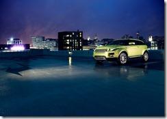 Range Rover Evoque - Coupe - Prestige (7)