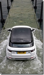 Range Rover Evoque - Duke's Dock (6)