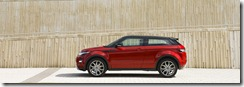 Range Rover Evoque - Media Drive (16)
