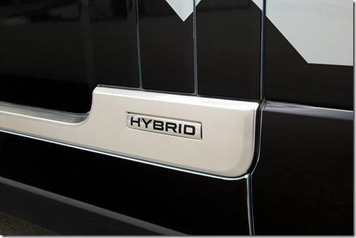 Range Rover Hybrid - Silk Trail (18)