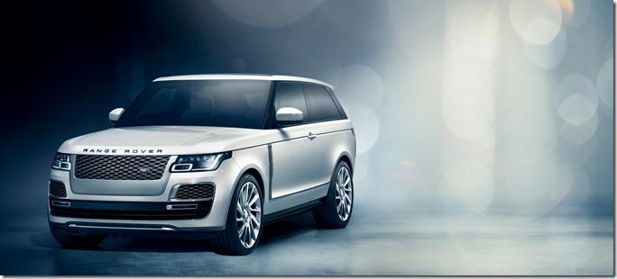 Range Rover SV Coupe (21)