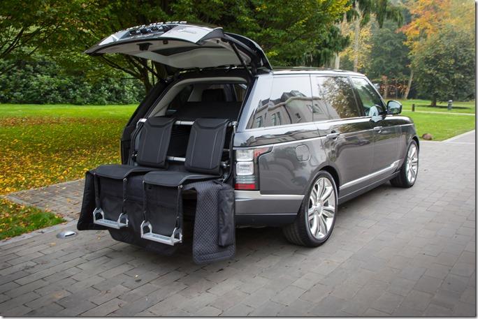 Range Rover SVAutobiography Event Seating (1)