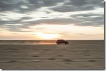 Range Rover Sport - Empty Quarter Challenge (10)