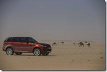 Range Rover Sport - Empty Quarter Challenge (15)