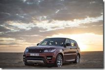 Range Rover Sport - Empty Quarter Challenge (2)