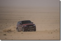 Range Rover Sport - Empty Quarter Challenge (5)