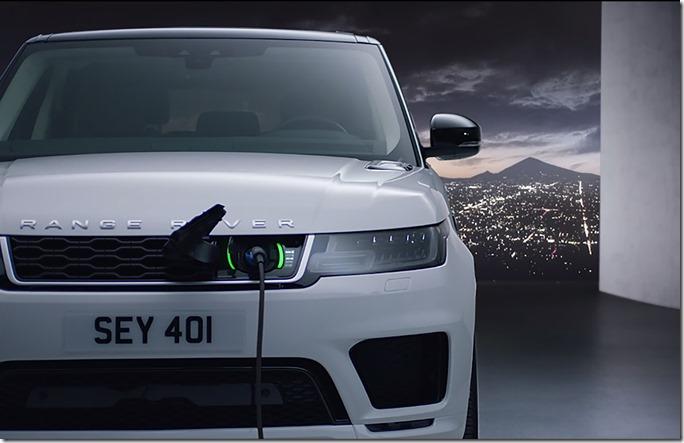 Range Rover Sport PHEV (13)