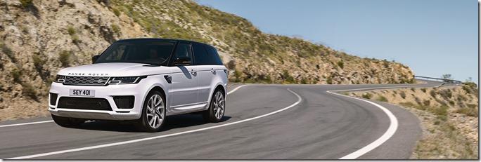 Range Rover Sport PHEV (22)