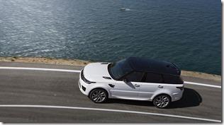 Range Rover Sport PHEV (23)