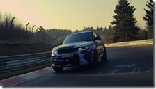 Range Rover Sport SVR on the Ring (2)