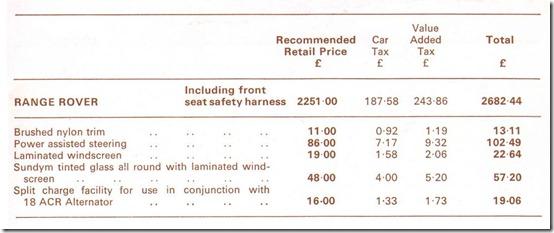 Range-Rover-Options---1974