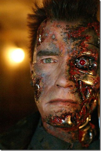 Terminator3-09[1]