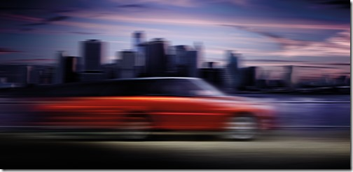 all-new_range_rover_sport_teaser_campaign_110313_01