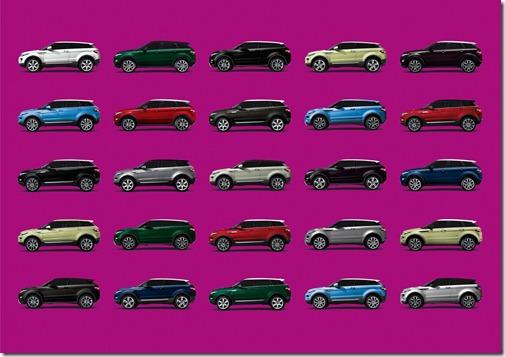 customisation_image_a3_pink_hr