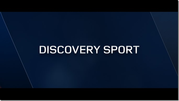 discovery_sport_name
