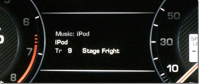 gauge-ipod1