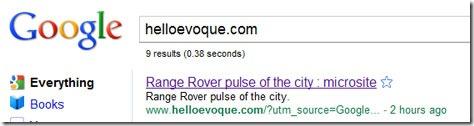 helloevoque-google