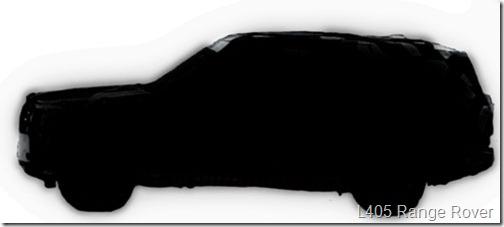 l405-black