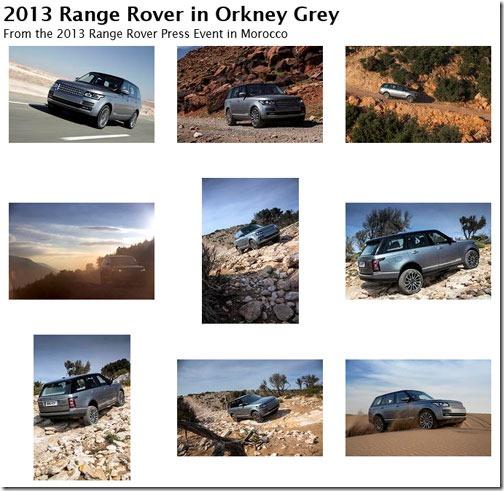 l405-orkney-grey