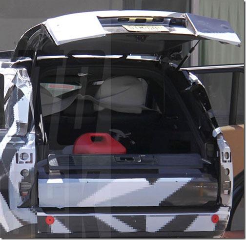 l405-tailgate