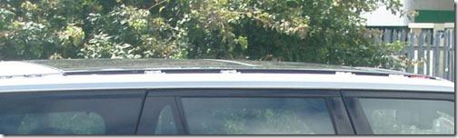 l405-warwick-roof