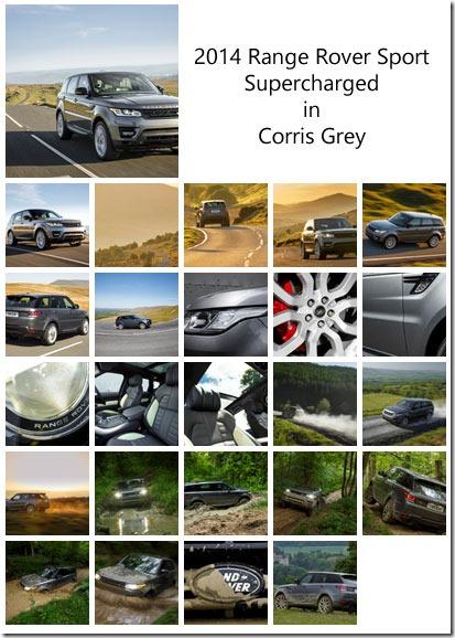 l494-corris-grey