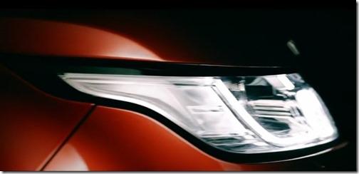 l494-headlight