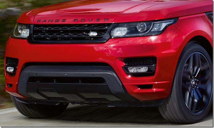 OVALNEWS.com – Always fanatical; Occasionally interesting Land Rover ...