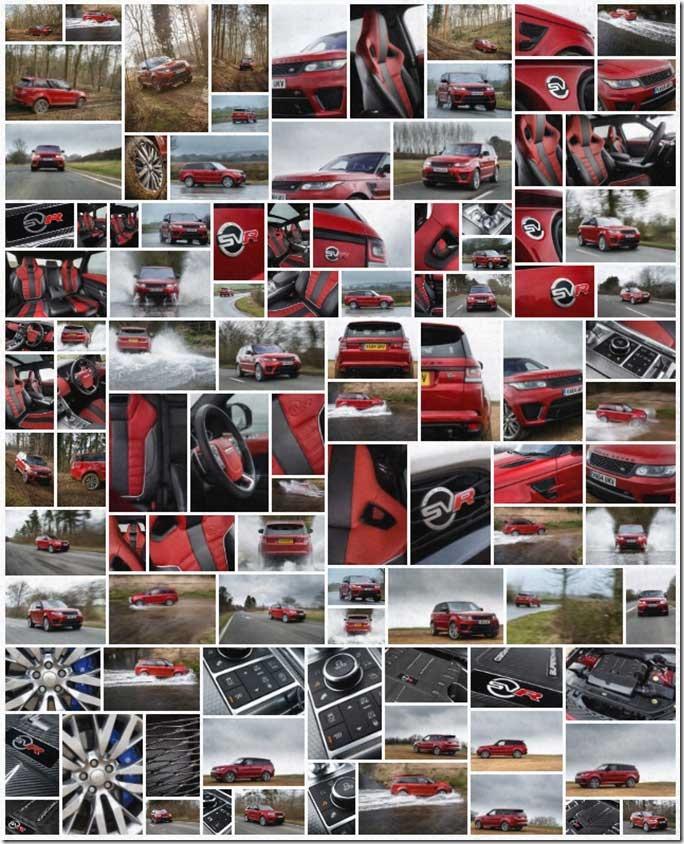 l494-svr-red-100