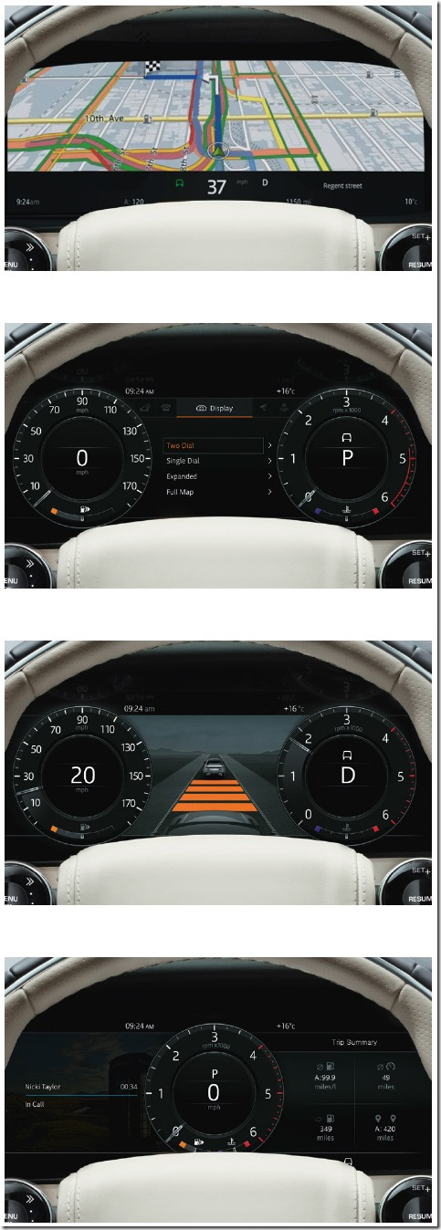 l560-gauge-cluster-options