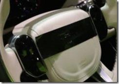 l560-steering-wheel-controls