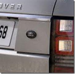 landrover-rear-badge