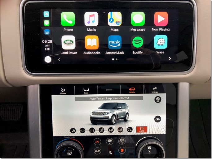 my18-l405-carplay-pg1
