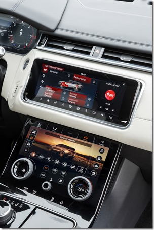 my18-velar-incontrol-touch-pro-duo (1)