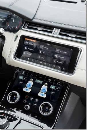 my18-velar-incontrol-touch-pro-duo (2)