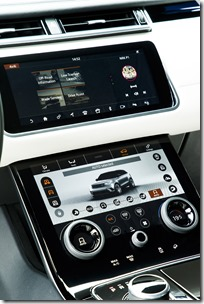 my18-velar-incontrol-touch-pro-duo (6)