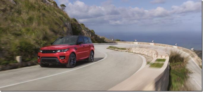 range-rover-sport-hst-european-model-shown