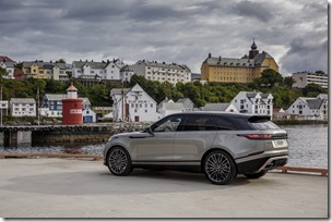 range-rover-velar-first-edition-static (3)